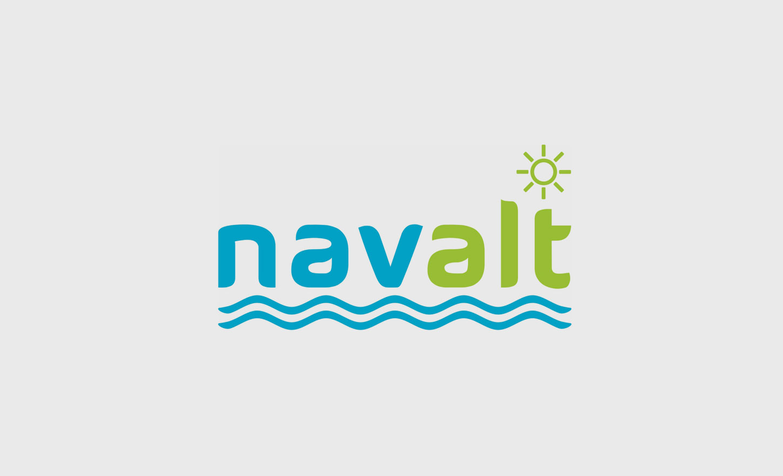 Alternatives Energies nouveau contrat en Inde avec Navalt