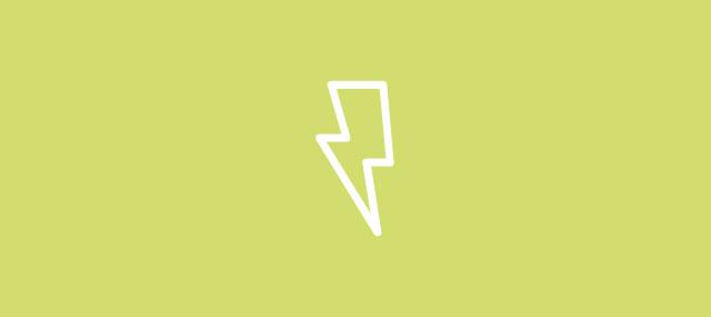 Historique de la société, Batteries Lithium Fer-Phospha